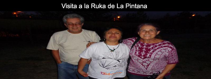 slider_4_visita_ruka